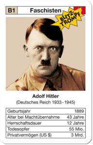 Tyrannen_02_Hitler