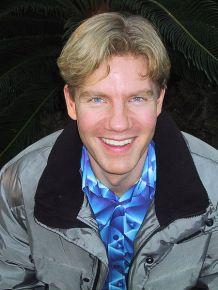 Björn Lomborg will, das wir einen kühlen Kopf bewahren