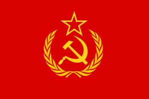 Das Endziel der Linkspartei: Eine neue UdSSR?