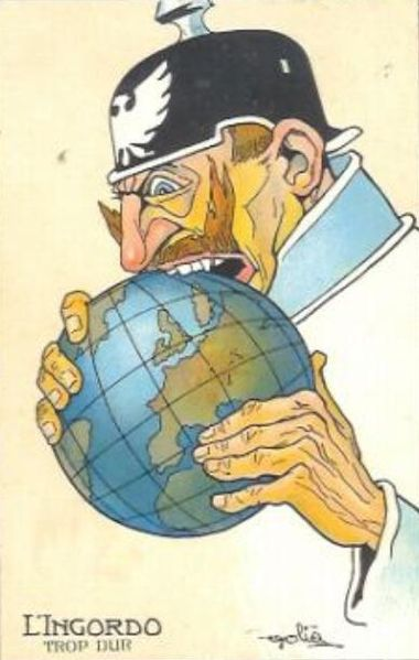 http://arprin.files.wordpress.com/2012/03/380px-guerre_14-18-humour-lingordo_trop_dur-1915.jpg