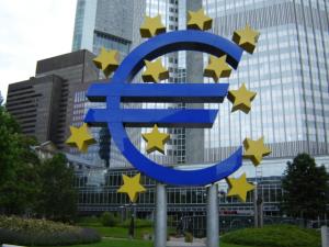Ist der Euro alternativlos?