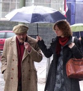 Günter Grass- Der neue Held der Leserforen