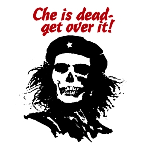 3g-che_dead_large