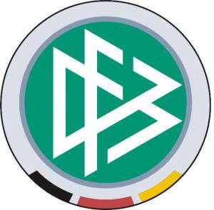 Die DFB-Elf- auf dem Weg zum Titel 2012?
