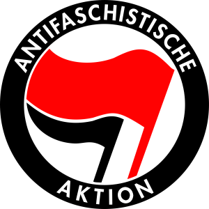 Die Antifaschisten