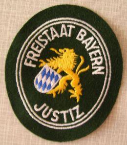 Die bayerische Justiz beschäftigt sich zurzeit u.a. mit Uli Hoeneß