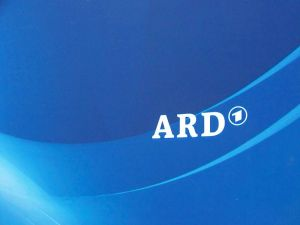 63 Jahre Ausbeutung: Die ARD
