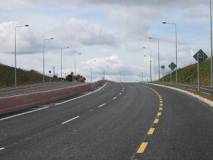 Wer soll die Straßen bauen, wenn nicht der Staat?