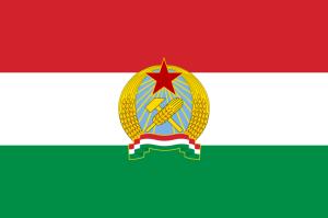 Ist Ungarn noch zu retten?