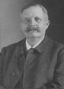 Friedrich Naumann