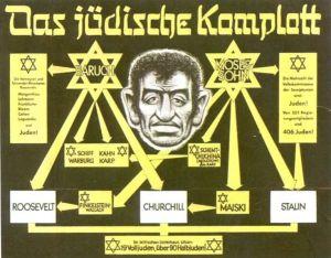 Das_jüdische_Komplott