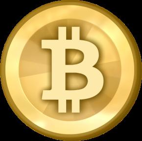 Der Bitcoin ist nun in Deutschland als Rechnungseinheit anerkannt